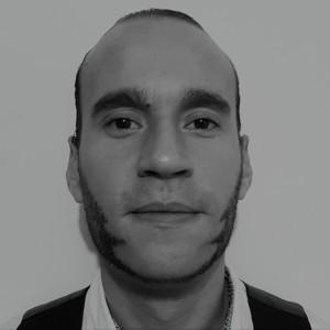 Sébastien DECOMBES