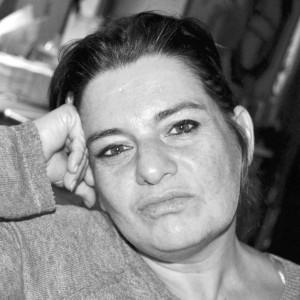 Karine FOLSCHWEILLER