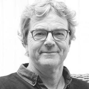 Thierry ROFIDAL
