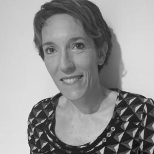 Nadia RADENAC