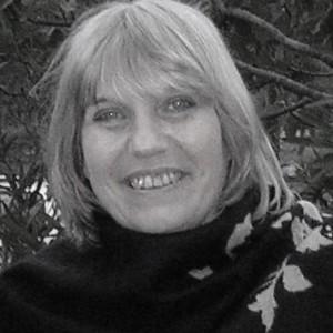 Michèle CALECA